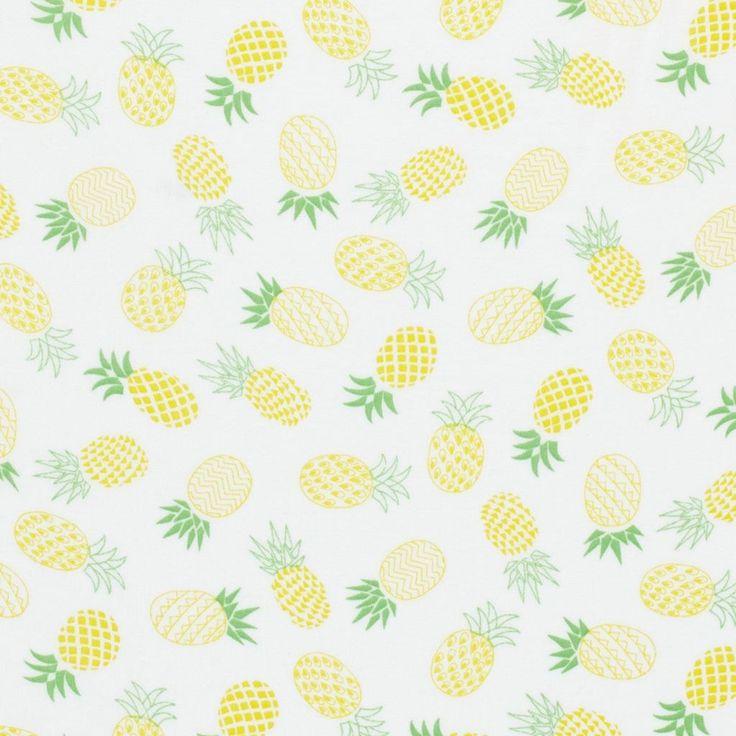 17 meilleures id es propos de ananas dessin sur for Petit ananas deco