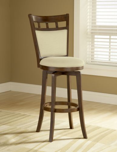 hillsdale jefferson barstool mathis brothers furniture