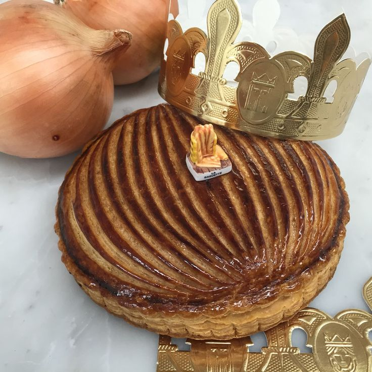 神戸の海の見える街のケーキ屋さん アグリコールパティスリー アグリコール (Patisserie Agricole)