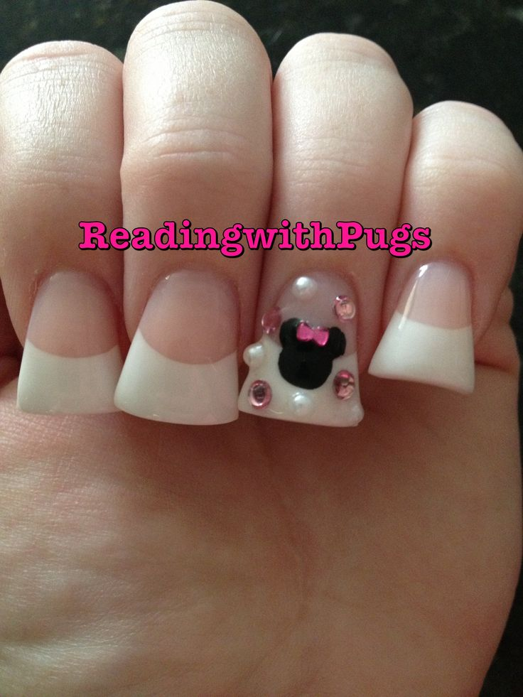 214 best Nails images on Pinterest | Nail design, Cute nails and Gel ...