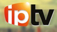 3 AY IPTV SERVER