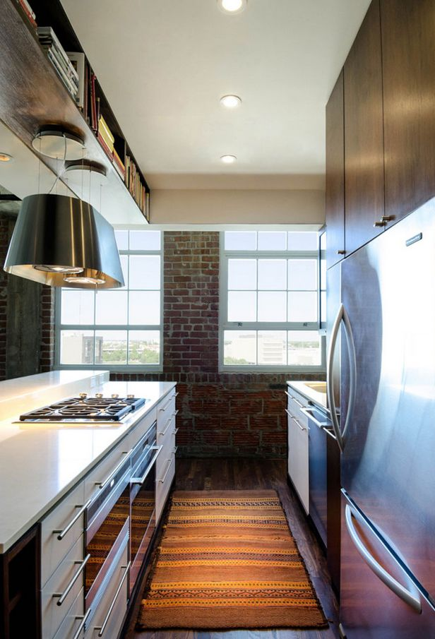 17 best houston high rise condos apts images on pinterest for Kitchen design 77070
