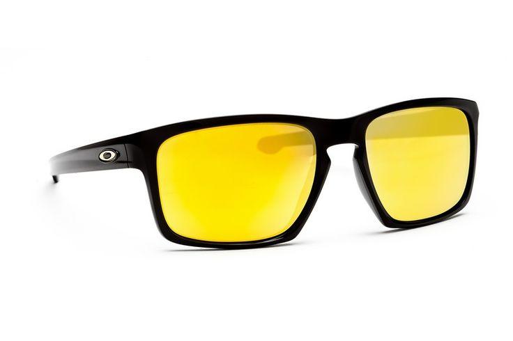 Oakley Sliver OO 9262 05 57