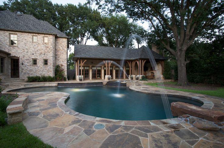 28 best northern virginia pools images on pinterest for Pool design virginia