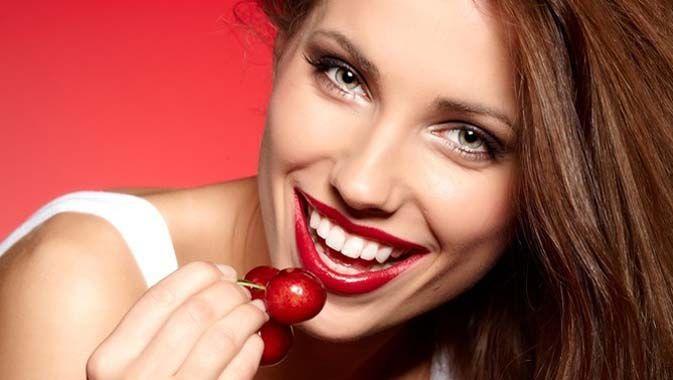 Наши зубы - мифы и правда. Обсуждение на LiveInternet - Российский Сервис Онлайн-Дневников