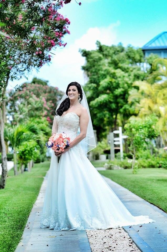 17 best images about dress gallery brides on pinterest for Wedding dresses wichita ks
