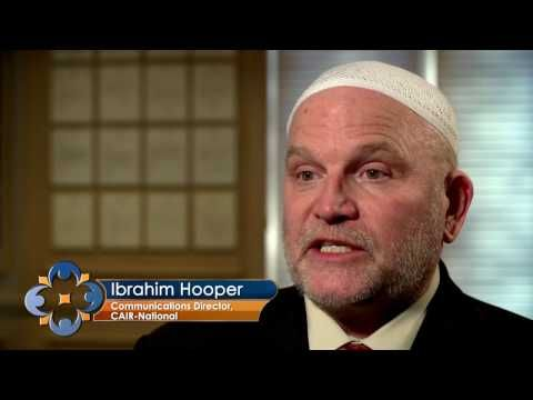 Following the lead of Egypt and the UAE, close advisors to Donald Trump have indicated that he will designate the Muslim Brotherhood (for which CAIR is its leading representative in the U.S.) a &#8…