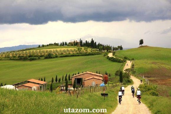 http://www.bikeholidays.hu/hu/ut/napsutotte-toszkana-csoportos-kerekpartura