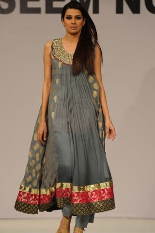 Google Image Result for http://www.enwrap.org/product_images/i/100/Grey_Chiffon_And_Jamawar_suit_with_HAnd_Embleshment_on_The_Neckline__42021_zoom.jpg