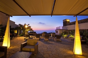Photos and pictures of Dimora Relax, Sorrento - Sorrento Coast, Italy