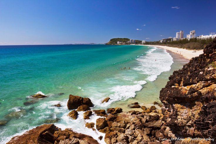 North Burleigh, Gold Coast, QLD