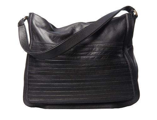 Borsa da giorno in pelle di vitello con lunga maniglia.#resinastyle #bag #bags #daybag #fashion #borse #model #luxurybag #fashionable #handbag #fashionaddict #leather #handmade #fairtrade rèsina_style