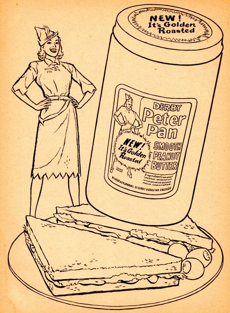 Las mejores 26 imágenes de Coloring book - Super Market contest 1954 ...