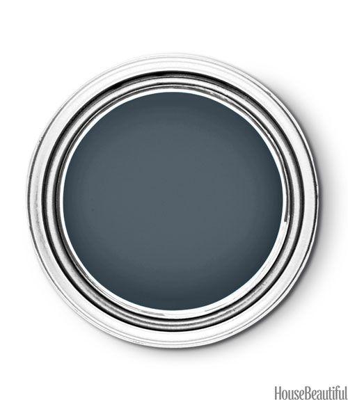 Les 45 meilleures images du tableau carreau de ciment sur for Aix carrelage palette