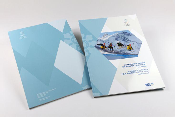 Créatique Alexandre Piccand, Lausanne, communication, branding, graphic design - products comms