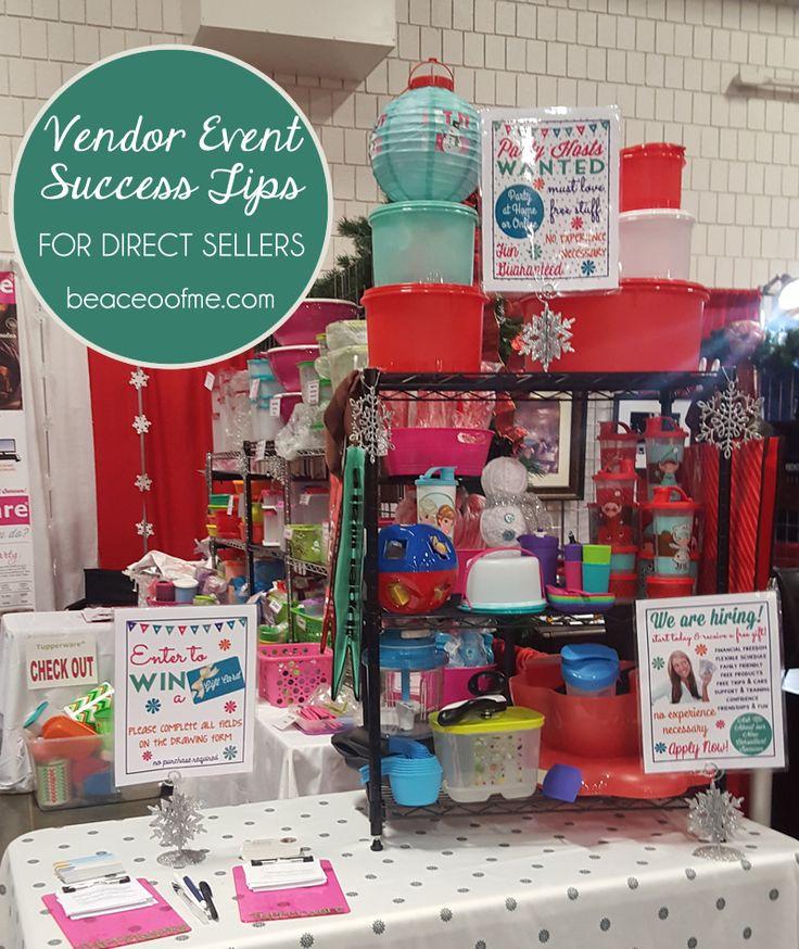 17 best ideas about vendor events on pinterest vendor for Vendor craft shows near me