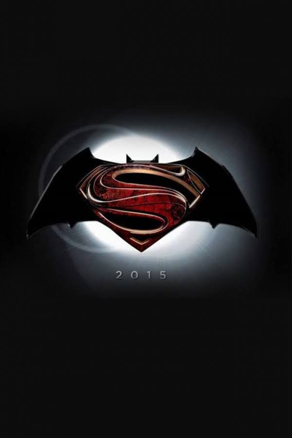 Media Monday Movie Review No Spoilers The best thing about this review is that I won't tell you how this is or isn't like the comics or the other Batman or Superman movies because I hav…