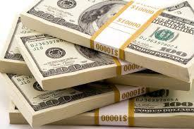 Afbeeldingsresultaat voor money