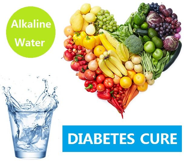 Alkaline water can help the body to control insulin production in multiple ways. Alkaline water consists of high pH, meaning that it can help eliminate acidic conditions in the body. As you replace the ordinary water with alkaline water, you will see the many changes that happen to you. The benefits of alkaline water are real, and they can be helpful to you. Please visit us: www.ionstationkr.com