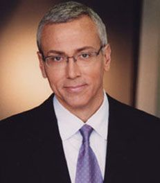 Dr. Drew Pinsky -- better known as just Dr. Drew --Talks About Addiction, Childhood Trauma and Why He Believes in Twelve Steps. #12steps #recovery #treatment #addiction