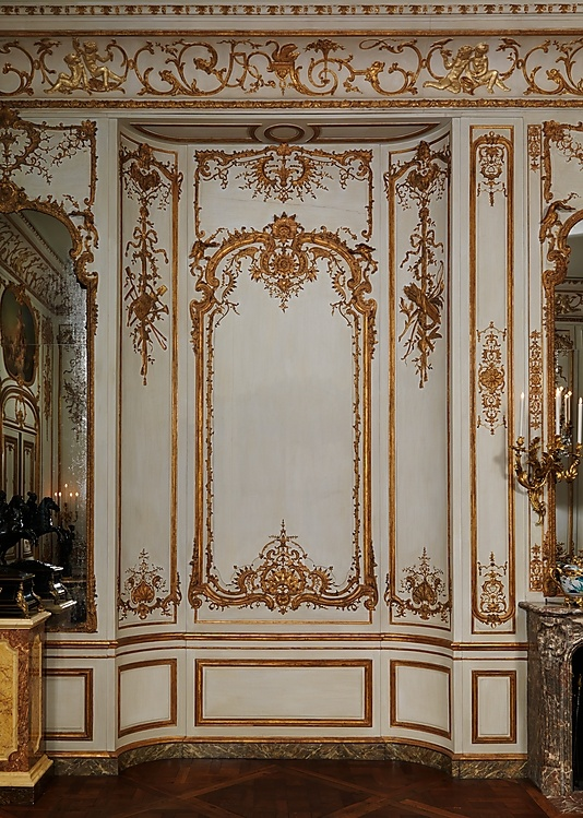 67 Best Images About Baroque Amp Rococo On Pinterest