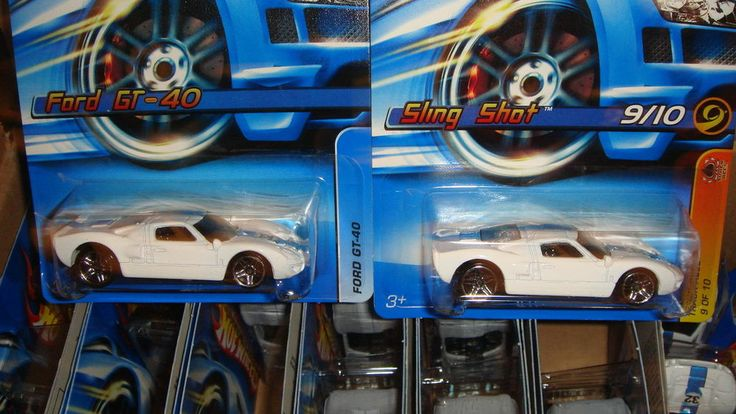13 best images about HOTWHEELS KMART COLLECTORS DAY ...