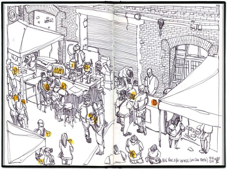 "Artisan Beer   Barcelona, Can Batlló. ""Vine a fer cervesa"", artisan beer fair."