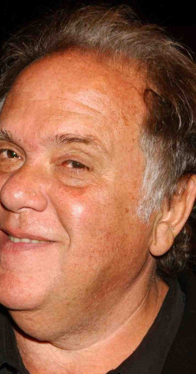Maury Chaykin, Actor: Dances with Wolves. The award-winning Canadian-American character actor Maury Chaykin was born on July 27, 1949 in Brooklyn, New York, the son of Professor Irving J. Chaykin and his wife Clarice. Irving Chaykin, an American citizen, taught accountancy at the City College of New York. The former Clarice Bloomfield, his mother, was born in Winnipeg, raised in Montreal, and educated at the Beth Israel Hospital nursing ...