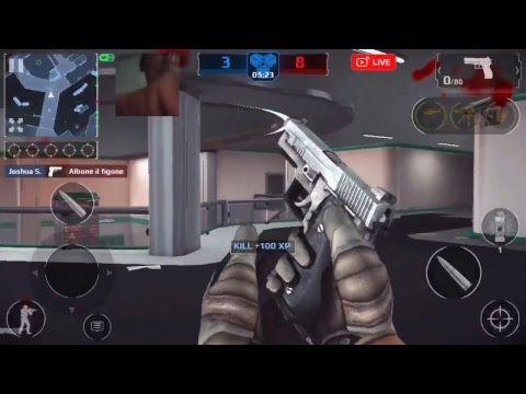 team battle/vip | Joshuaschardt | Battle, Vip, Sci fi