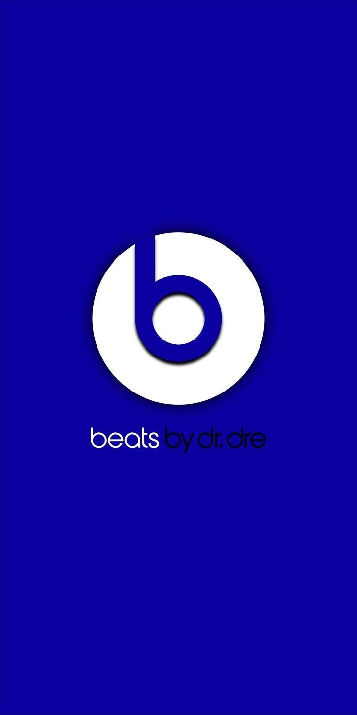 Beats By Dr Dre Motorola Wallpapers Graphic Wallpaper Android Wallpaper