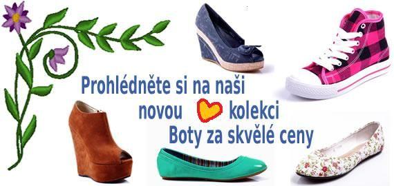 Lacné dámske topanky. - nejširší výběr dámské obuvi. 2000 párov. Lacné dámske topanky. Boty, čižmy výpredaj. Lacná obuv. Najširší výber dámskej obuvi. - Cosmopolitus. Milé dámy, najdôležitejším doplnkom oblečenia je jednoznačne obuv. Vyberáme tie najkrajšie kúsky. http://www.cosmopolitus.com/damska-obuv-c-101.html