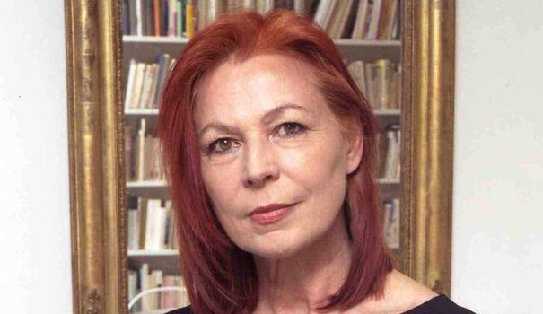 Le prix Goncourt 2014 a été attribué à Lydie Salvayre pour son livre Pas pleurer paru au Seuil. Le prix Renaudot a quant à lui été attribué à David Foenkinos pour Charlotte.