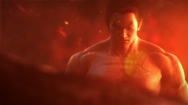 Tekken 7 will conclude the Mishima family feud   The Mishima feud has fueled the brawls in the Tekken franchise for over 20 years and it is finally coming to a close with Tekken 7. This time around they are strongly focusing on its story by utilizing over-the-top cinematic sequences that blend into battle with a Hollywood-like style.  The game is at its graphical best ever to date with the 7th iteration powered by the Unreal Engine 4. The roster will feature many fan favorites several…