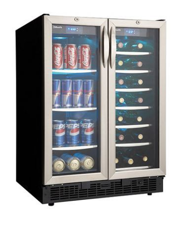 42 Best Great Room Beverage Amp Snack Center Images On