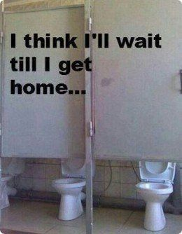 "Funny memes of  unbelievably obvious ""you had one job"" mistakes (""epic fails"")."