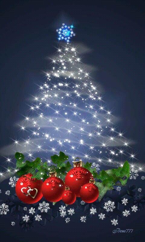 154 best Arboles de navidad images on Pinterest Xmas trees