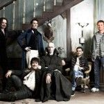 MOVIE REVIEW: What We Do in the Shadows (