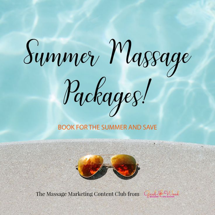 Done-for-you massage marketing content just made growing your business easier!   Need help with your massage facebook posts? Each month you'll receive 15 social media images, 3 blog articles, recipes, tips, ads, links to share, and a bonus training. Sign up for the Massage Marketing Content Club from Gael Wood Massage and Spa Success #massagemarketing