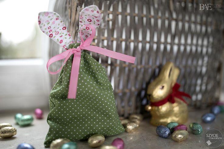 Tutorial na wielkanocne ozdoby do domu, lub prezent dla najbliższych:) Easter tutorial for some home decoration or gift for your family <3