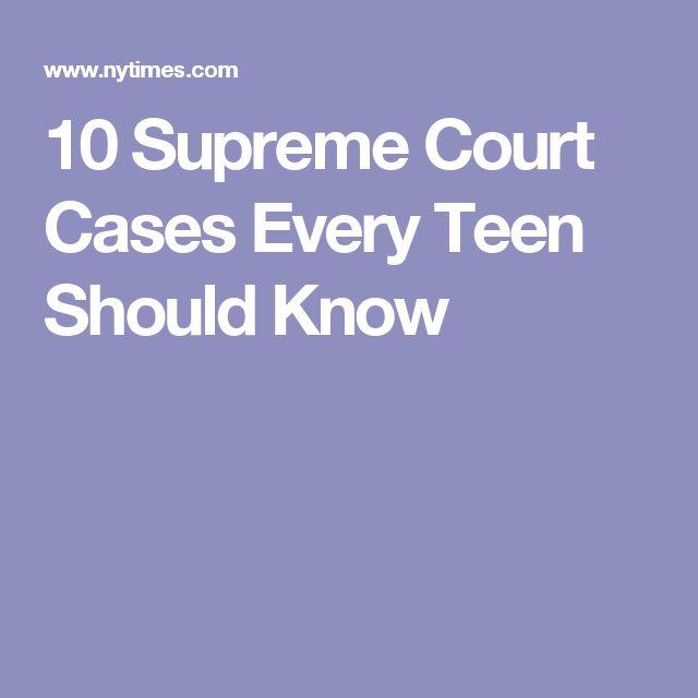 jordan teen court assistant