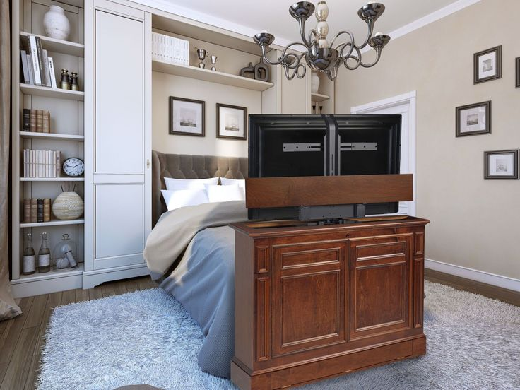 usa tv cabinets closets wall cupboards kitchen cupboards dressers armoires armoire food bars