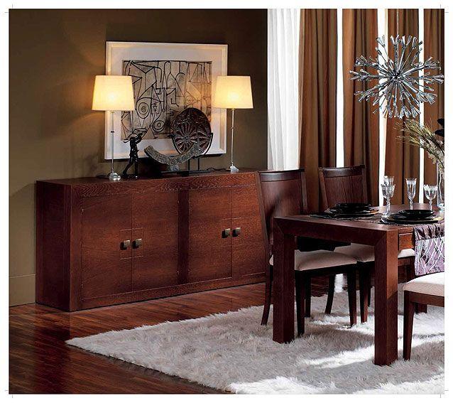 M s de 20 ideas incre bles sobre mesa comedor extensible - Mas que muebles ...