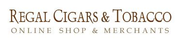 Looking to buy premium quality cigars? Buy the supreme quality brand cigars and its accessories online from one of the best cigar shops in UK at very affordable prices. visit - http://www.regalcigars.com/