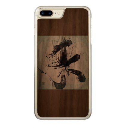 Custom IPhone case !  $39.95  by EPIC_Designs93  - cyo customize personalize unique diy idea