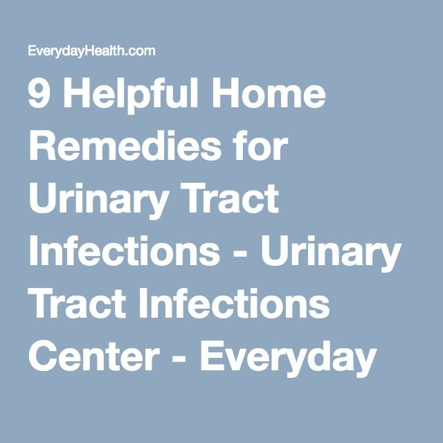 Bignay cure for uti