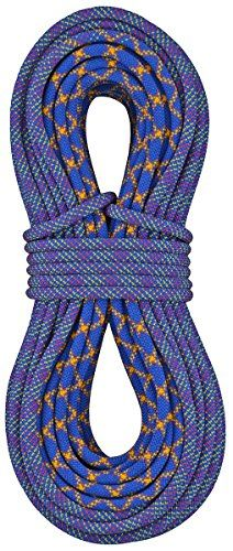 Sterling Rope Marathon BiAthlon Pro Climbing Rope Blue 60m ** You can get more details by clicking on the image. This is an Amazon Affiliate links.
