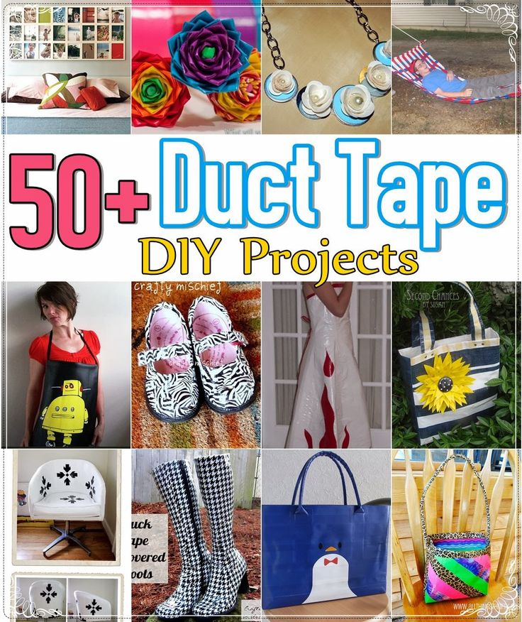 437 best images about duct tape crafts on pinterest crafts duck tape wallet and duct tape shoes. Black Bedroom Furniture Sets. Home Design Ideas