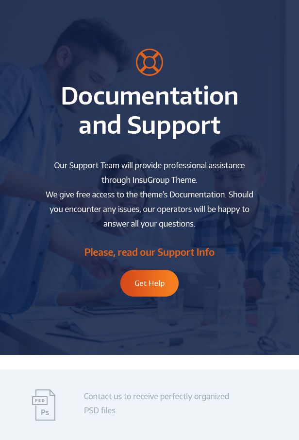 Air Supply Conditioning Company And Heating Services Wordpress