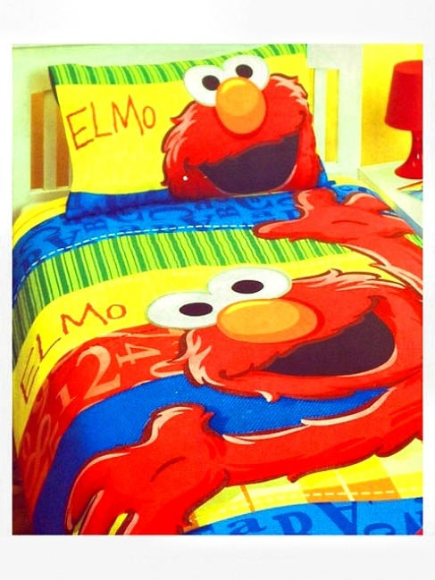 Elmo Bedroom Decorating Ideas: 17 Best Images About Toddler Bedroom Ideas On Pinterest