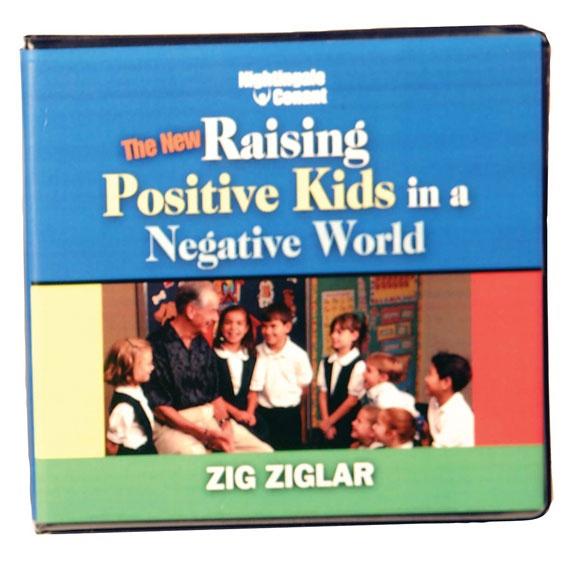 nurture your childs self esteem essay Child care professional in wellard provides techniques for nurturing a child's self-esteem.